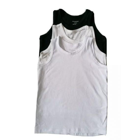 Boys vest Bundle 8-9 Years