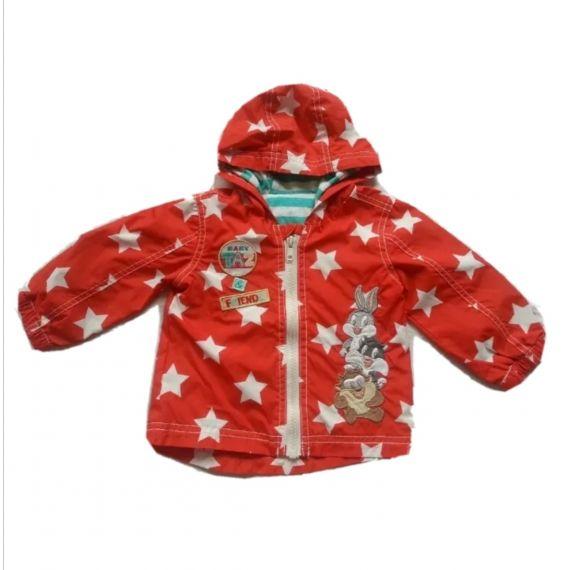 Baby unisex jacket 6-9m