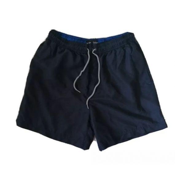 Swimming Shorts, George medium