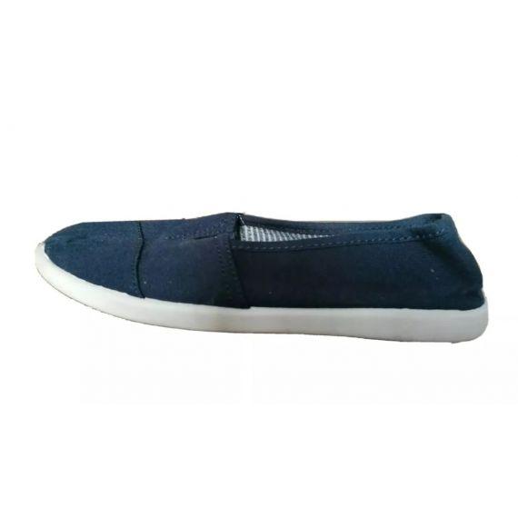 Next shoe UK 1 EU 33