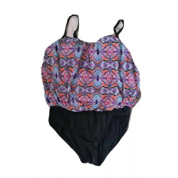 Swim suit UK 12