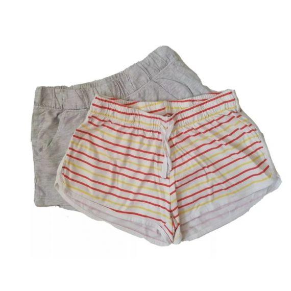 Shorts 12-13 years