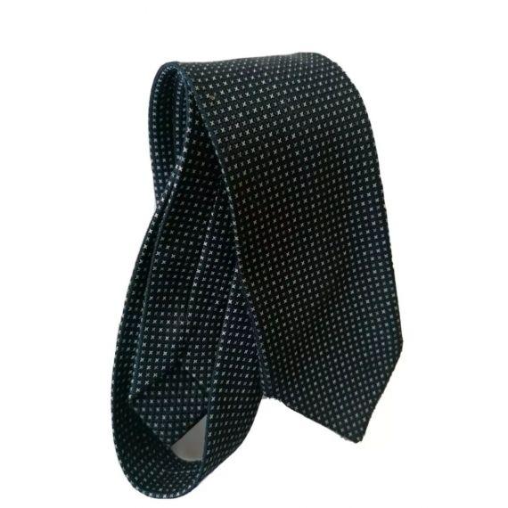 Tie T15