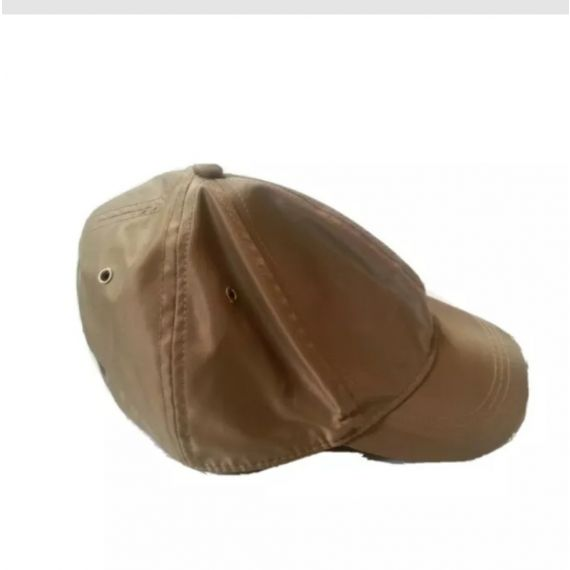 Men and older boys hat size medium/56