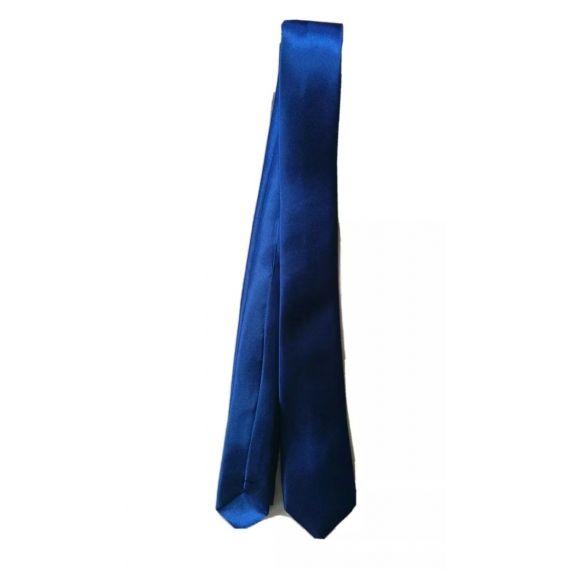 Tie T16