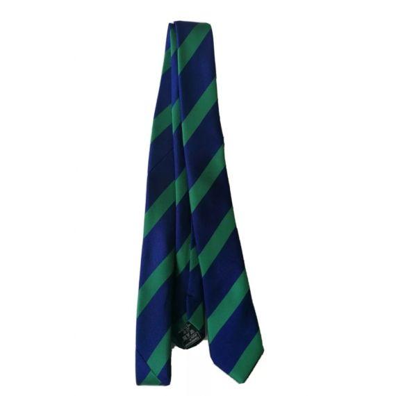 Tie T17