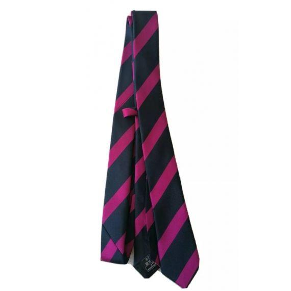 Tie T19
