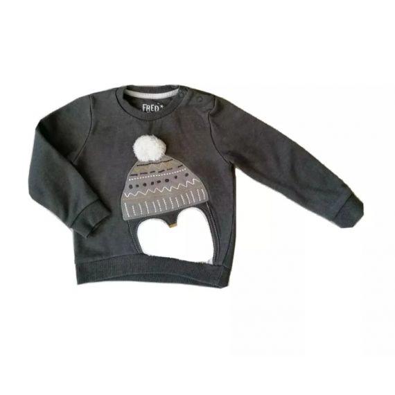 Sweatshirts 18-24m