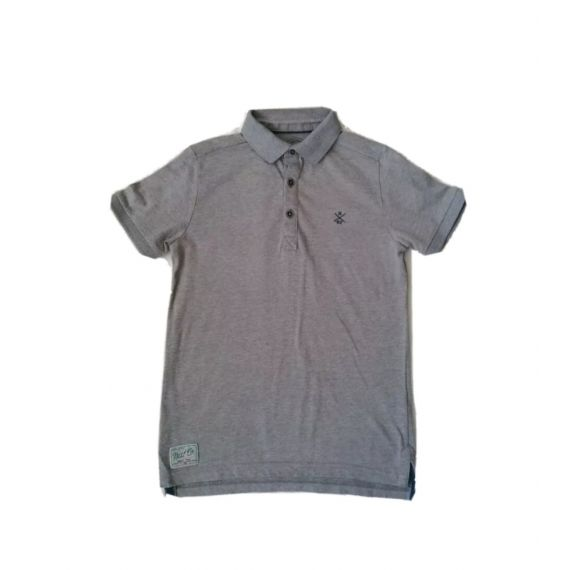 Next polo t-shirt 9 years