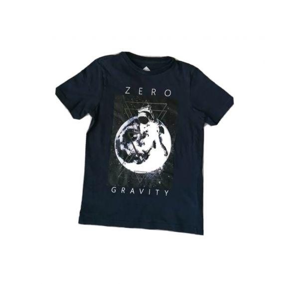 Zero gravity t-shirt 8-9 Years