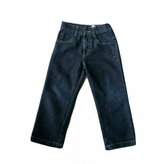 Jeans 4-5 years