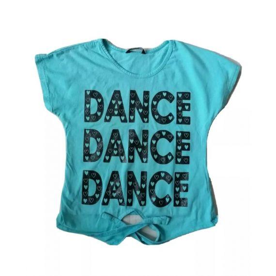 Dance top 6-7 years