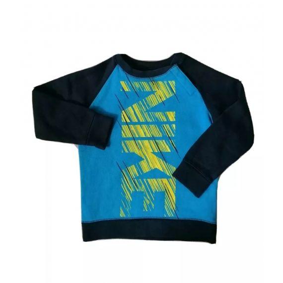 Nike Sweatshirt 18-24m