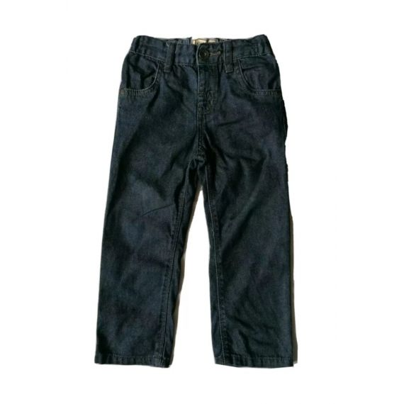Next Jeans 2-3 years