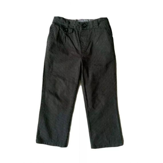 TU formal Trouser 2-3 years
