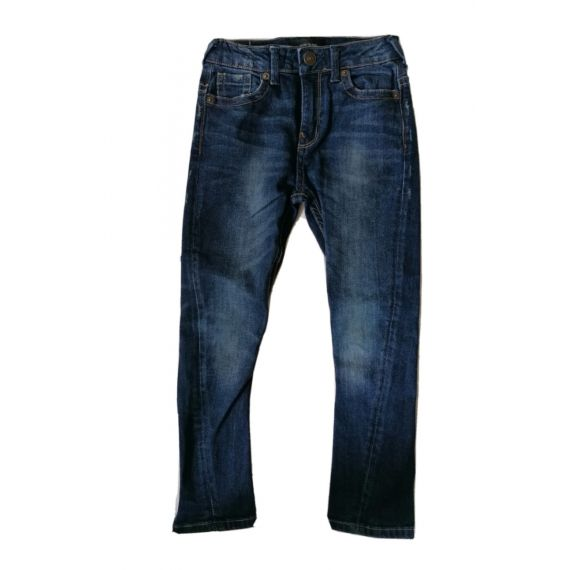 River Island Jeans 6 years